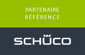 LOGO_SCHUCO1